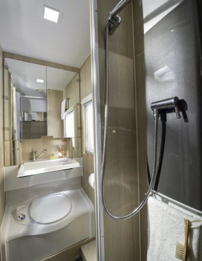 109-adora-573-pt-bathroom-jm4-2129